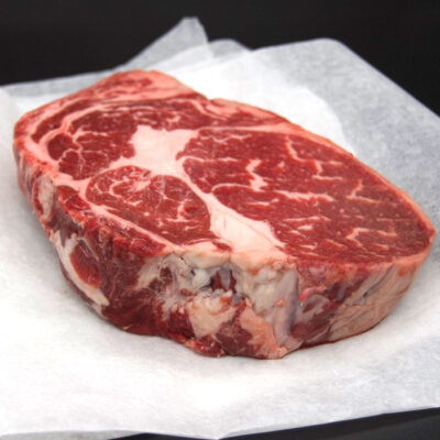 Australian Wagyu Beef Steak 10oz