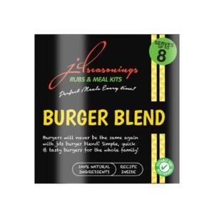 JDSeasonings-burger-blend