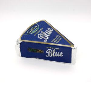 Garstang Blue Cheese