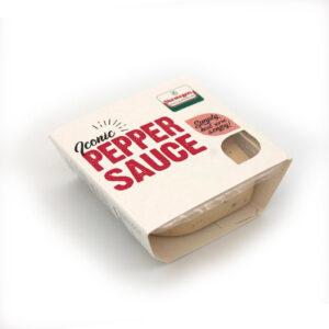 Verstegen Peppercorn Sauce