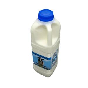 Whole Milk Litre